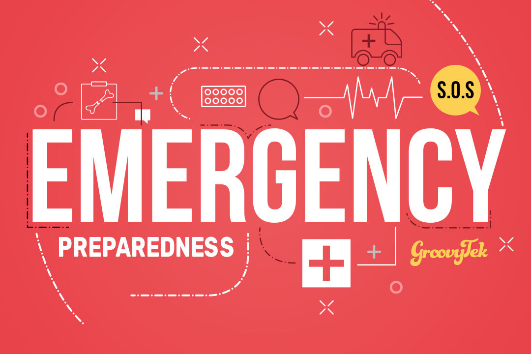Emergency Preparedness | Disaster Response Plan