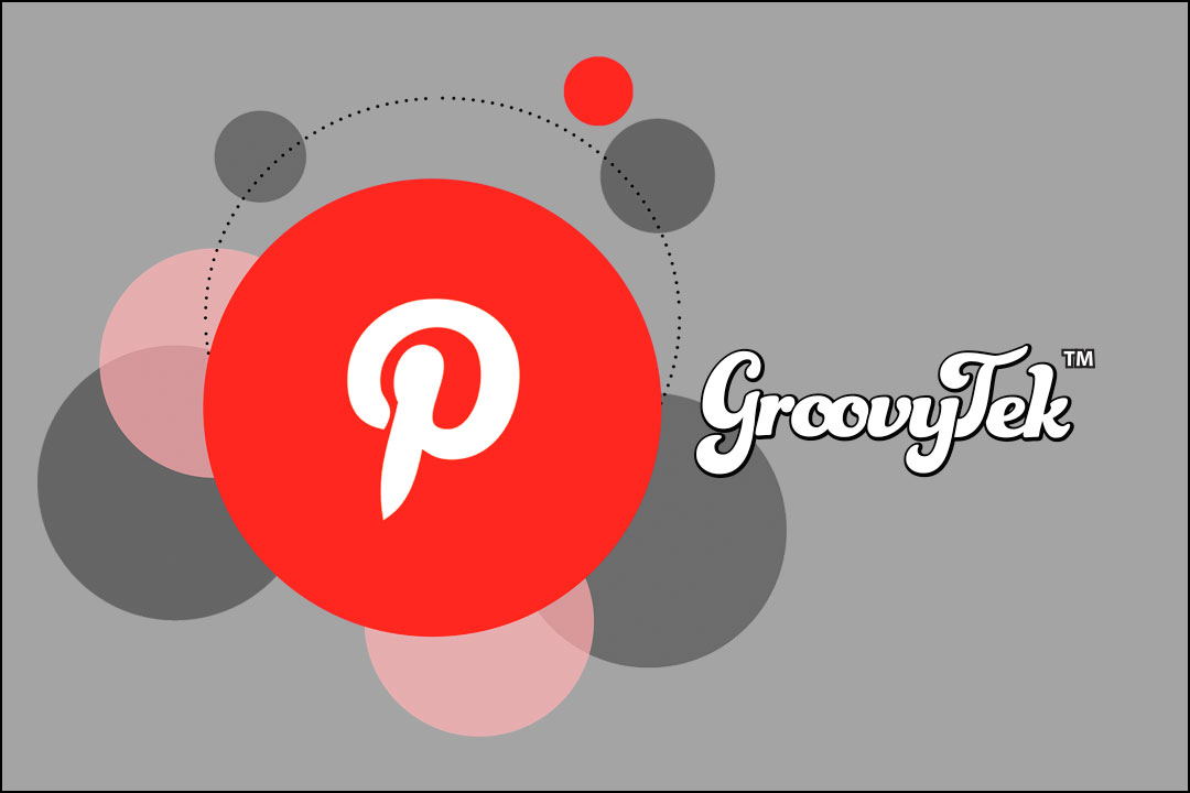 What is Pinterest about | What is What is Pinterest used for?
