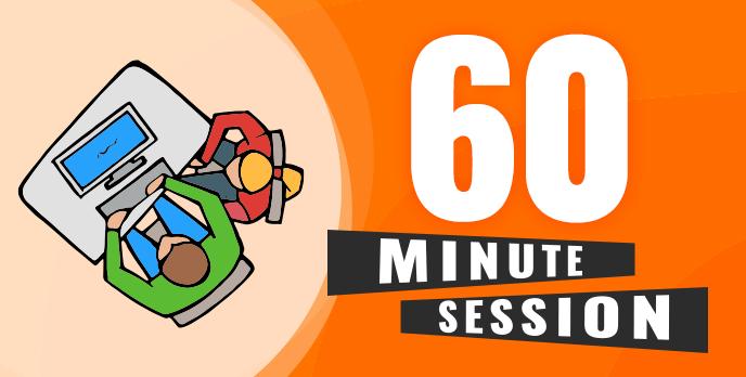 60-Minute Training